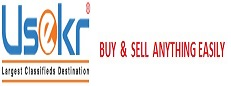 Classifieds In India - Buy & Sell  - All Jobs Ad Post Free - Online Advertising  Posting,